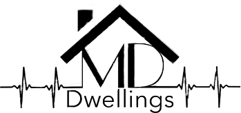 MD DWELLINGS